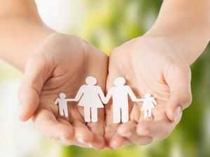 family-advocacy