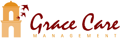 Grace Care Management