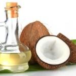 Coconut-Oil-Picture-300x224