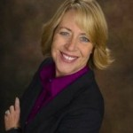 Linda Jahnke Website