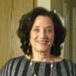 Deborah V