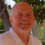 Jerry Henberger