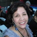 Liz Alcarez