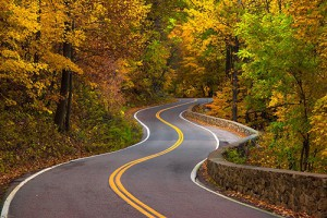 long_winding_road